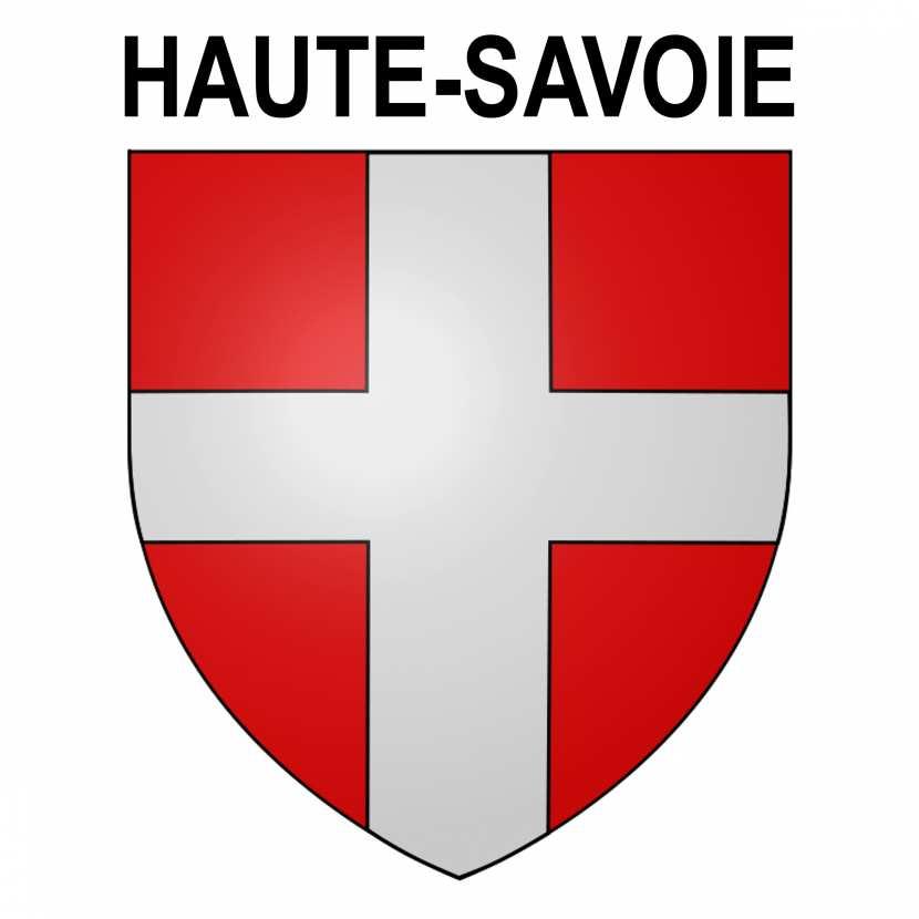 Blason Duché de Savoie