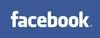 Devenez fan de Sticker-Blason.com sur Facebook !