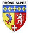 Rhones Alpes